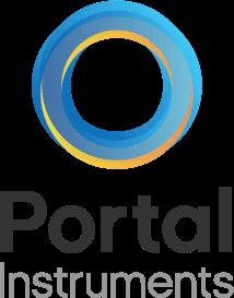 Portal Instruments Logo