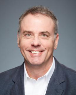 Portal Instruments Bob Gatewood VP of Software and Digital Health
