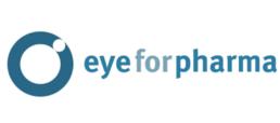 Eye for Pharma