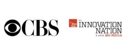 CBS Innovation Nation