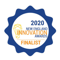 New England Innovation Logo