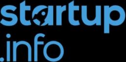 Portal Instruments Start Up Info