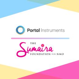Portal Instruments Sumaira X Portal